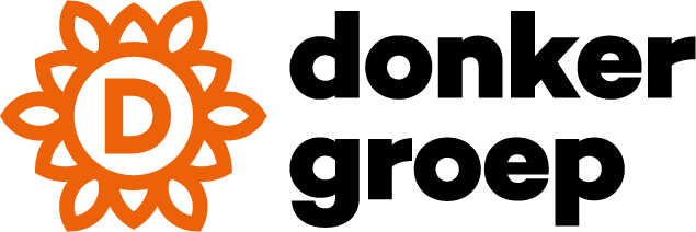 Donker Groep FC#def