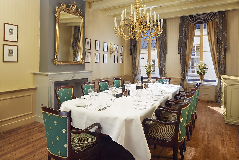 Karel V.SNPI.Diner.jpg