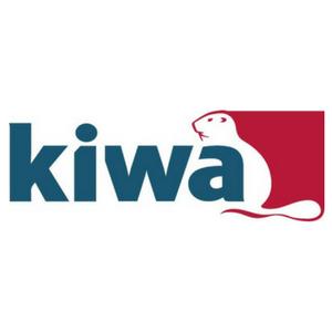 Kiwa logo.png