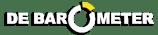 Logo-barometer