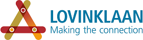 Lovinklaan_logo_-_webiste.png