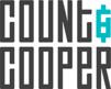 Count & Cooper - Bedrijfsinformatie | Consultancy.nl