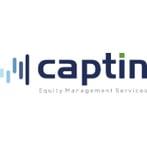 captin logo