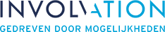 logo_Involvation_payoff_nl-1.png