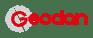 logo_geodan