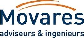 logo_movares_1
