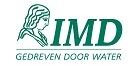 IMD_Logo.jpg