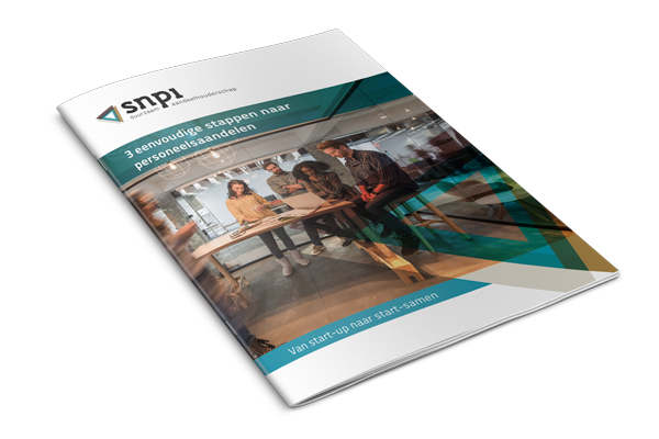 personeelsaandelen-brochure-new.png