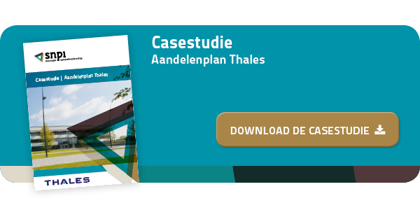 Download de casestudie