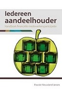 Handboek_Iedereen_aandeelhouder_kopie_2.jpg